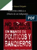 La-Otra-Orilla-diario-de-un-indignado.pdf