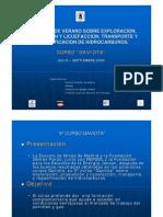 830Curso_gaviota_tcm7-525561