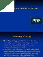 Brand Architecture 11 Addl (1)