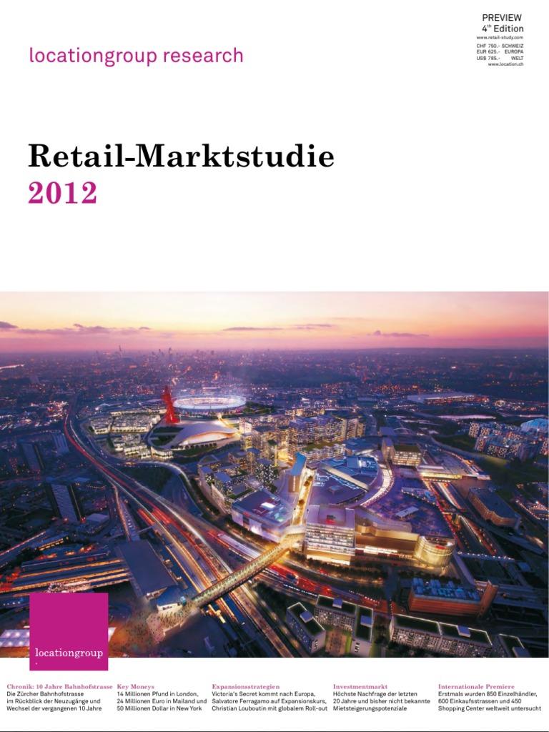 retail marktstudie 2012 location group  Neu Daniel Hechter Dunkelbraun Schnrschuhe Herren Auslauf P 316 #7