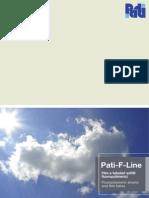 PATI-F-LINE