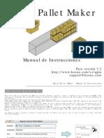 Instrucciones_QPM