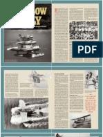 Air Space Catapult Crews Layout-fm05