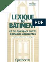 lex_batiment