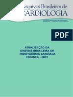 2012 Icc Atualizacao Diretriz Sbc