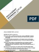 2012-13_budget_PP_1-17-12