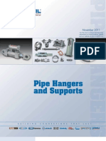 Anvil Pipe Hanger Catalog