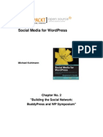 9781847199805_Chapter_2_Building_the_Social_Network_Buddy_Press_and_WP_Symposium_Sample_Chapter