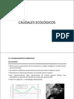 0_Caudales_Ecológicos