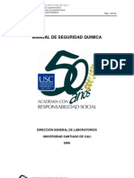 Manual Seguridad Quimica(2)