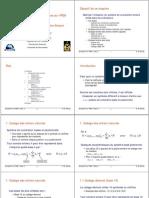 Fpga Ch2 Numeration