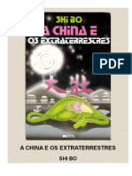 Extraterrestres .Shi.bo
