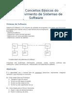 Analise_MaterialApoio_Alunos