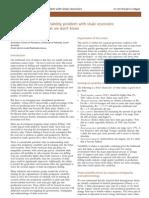 Http Www.publish.csiro.au Act=View File&File Id=PVv2011n155p22