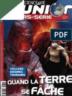 Science.et.Vie.junior.hs.N74.French.mag eLAND