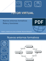 tutor-virtual-119292491116246-2