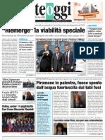 n.7 | 18 aprile 2012