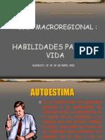 autoestima-ppt-1-1212730949936591-9
