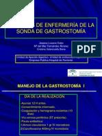 cuidadosdeenfermeradelasondadegastrostoma-111022100003-phpapp02