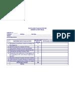 Evaluacion Oral 1