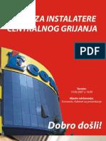 VODIC Za Instalatere_Economic