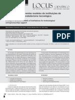 1-Artigo PDF 52