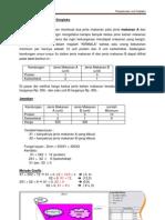 2.a.soal Jawab Grafik Simplex