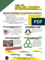 jornal_abril_2012
