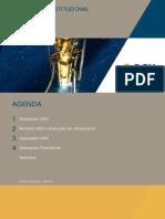 OGX Management Presentation v12 Port