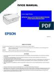 Epson_CX3700_3800_3805_3810_DX3800_3850