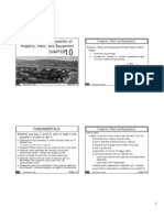Ppt Chapter 10