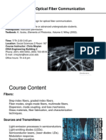 Optical Fiber Communication.pptx