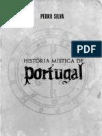HistoriaMisticadePortugal
