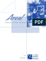 Revista Areal 2