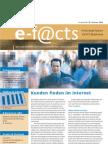E-Facts 18 - Kunden finden im Internet
