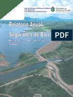 seguranca-de-barragens-cogerh-2006-vol-1-f