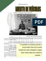ARTIGO_TUDO_SOBRE_FINANCIAMENTOS_DE_VEÍCULOS