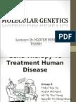 Mole Gene