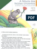 A Fabula Dos Feijoes Cinzentos[1]