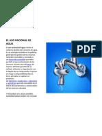 EL USO RACIONAL DE AGUA.pptx