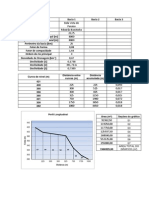 PDF Hidrologia