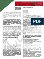 179_2012_02_06_Isol__Administrativo___FCC_Direito_Administrativo__Questoes__020612_ISOLADA_DIREITO_ADM_MAT_COMPLETO (1)
