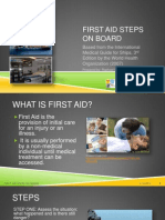 stepsoffirstaidonboard-110327174327-phpapp02