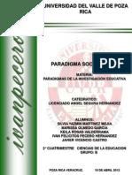 hojas-de-presentaciones-2363