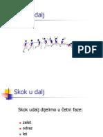skok_u_dalj_tehnika