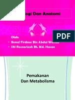 metabolismadanpemakanan-090427075850-phpapp01