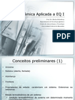 Termodinamica_I