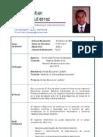 David Esteban Tamayo Gutiérrez_ING