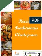Livro_receitas