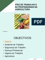 1255090835 Autoscopia Ac Trab Agricultura